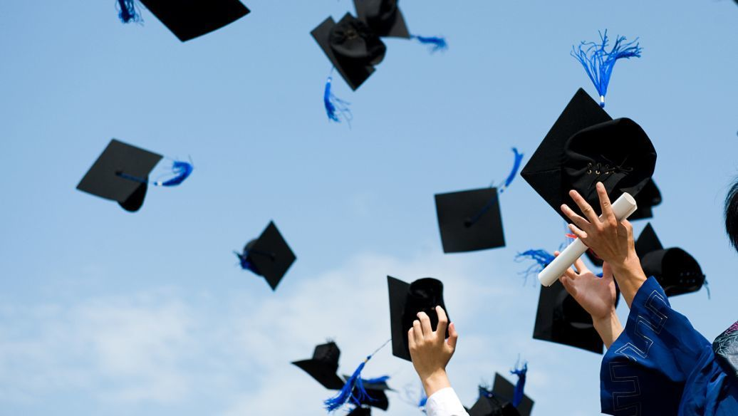 要买毕业论文一般多少钱