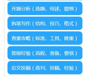 亮牛哥:大专论文多少钱5000字