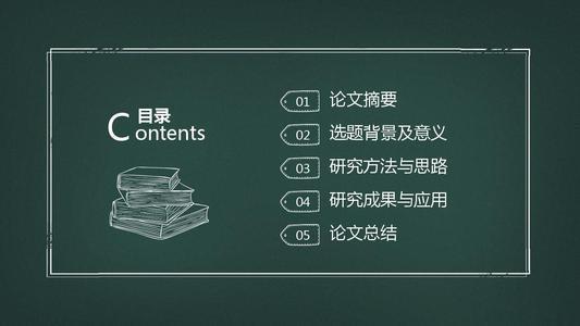 亮牛哥:代写大学生毕业论文8000字多少钱