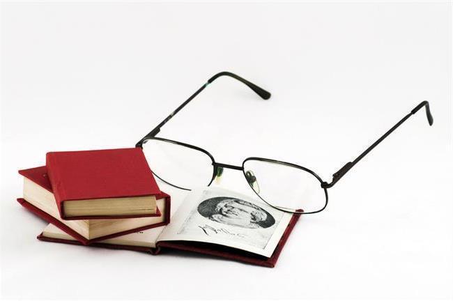 专升本的论文一般多少钱 ?揭秘专升本8000字的论文多少钱