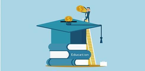 代写毕业文章多少钱一篇