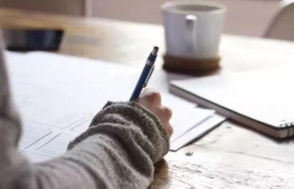 大学代写3000字多少钱?代写需要多少钱(已解决)